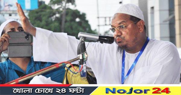 ঢাকায় বিক্ষোভের ডাক: যে কারণে 'মাঠে নামছে' ইসলামী আন্দোলন