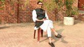 'হেফাজতের তাণ্ডবে বিএনপি প্রত্যক্ষ ও পরোক্ষভাবে জড়িত'