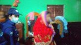 পরকীয়ার জেরে ঘুমন্ত স্বামীর লিঙ্গ কর্তন