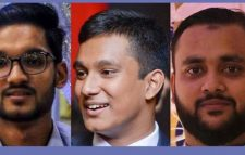 কানাডায় সড়ক দুর্ঘটনায় তিন বাংলাদেশি শিক্ষার্থী নিহত