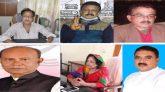 মোংলায় বিনা প্রতিদ্বন্ধিতায় ৬ চেয়ারম্যান নির্বাচিত