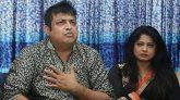 'কালই আমি মার্ডার হয়ে যেতে পারতাম', গুলশান থানায় ওমর সানীর জিডি
