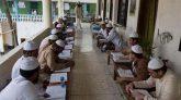 কওমি মাদরাসাসহ সব শিক্ষাপ্রতিষ্ঠান বন্ধ থাকবে: জনপ্রশাসন প্রতিমন্ত্রী