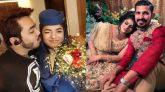 রাকিব অল্প শিক্ষিত-সাইকো, মেডিকেলে পাঠানো হোক: তামিমা