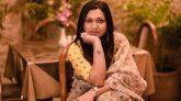 সমাজ আমাকে রূপান্তরিত নারী হতে বাধ্য করেছে : তাসনুভা