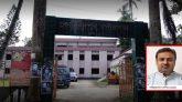 কোটচাঁদপুর পৌরসভার কর্মকর্তা-কর্মচারীরা পাচ্ছেন দির্ঘদিনের বকেয়া বেতন