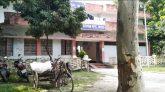 রংপুরে স্বামীর অফিস থেকে স্ত্রীর ঝুলন্ত মরদেহ উদ্ধার